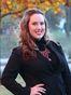 North Little Rock Social Security Lawyer Leslie Caroline Copeland