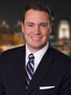 Louisville Personal Injury Lawyer Aaron Price