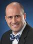 Sarasota Estate Planning Attorney John Louis Ferrari Jr.