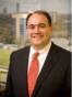 Alief Trucking Accident Lawyer Richard Joseph Plezia