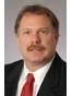 Wyncote Tax Lawyer Jeffrey R. Hoffmann