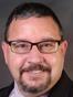 Springdale Estate Planning Attorney Gary DeWitt