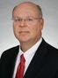 Attorney Scott C. Cox