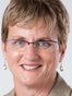 Albuquerque Divorce / Separation Lawyer Mary Ann R Burmester