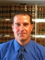 Tulsa Car / Auto Accident Lawyer Steve E. Chlouber