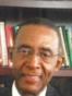 Atlanta Foreclosure Lawyer Ralph Washington