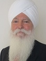 East Elmhurst Probate Attorney S.J. Khalsa