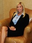 Altamonte Springs Landlord / Tenant Lawyer Nicole Rofe