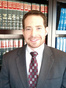 Louisville Slip and Fall Accident Lawyer Kyle D Kaiman
