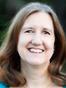 Austin Personal Injury Lawyer Judy Kostura