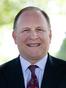 Lititz Real Estate Attorney Donald Huber Hess