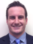 Passaic County Workers' Compensation Lawyer Michael T. Buonocore
