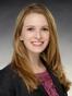 Atlanta Communications & Media Law Attorney Abigail Stecker Romero