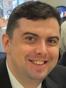 Seattle Internet Lawyer Drew Foerster