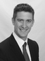 Prospect Heights Litigation Lawyer Matthew Adam Wlodarczyk