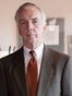 Lewiston Personal Injury Lawyer Bill Hardy