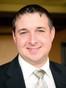 Benton County Business Attorney Matthew Robert Johnson