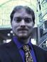 Parkland Social Security Lawyers Mike Moceri