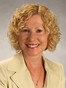 Homestead Intellectual Property Law Attorney Gwen Rene Acker Wood