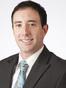 Kansas Partnership Lawyer Christopher Michael Mattix