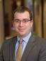 Atlanta Antitrust / Trade Attorney Christopher Todd Giovinazzo