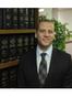 Saint Louis Civil Rights Attorney Paul L Schmitz