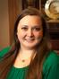 Oregon Education Law Attorney Elizabeth Louise Polay