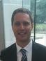 Arkansas Immigration Attorney Taylor Alexander Dugan