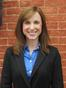 Frederick County Contracts / Agreements Lawyer Christina Ann Hayes