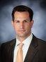 Nebraska Criminal Defense Lawyer John Berry Jr.