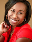 Atlanta Real Estate Attorney Tanya Ireti Nebo