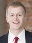 Urbandale Wrongful Death Attorney Kevin James Rutan