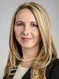 Maitland Employment / Labor Attorney Heather M. Meglino