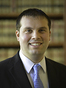 Albany Tax Lawyer Scott G Cowgill