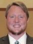 Huntsville Landlord / Tenant Lawyer Levi L Alexander