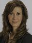 Grapevine Business Attorney Lorrie Branson
