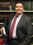 Orwigsburg Wills and Living Wills Lawyer John Caleb Tabler Esq.