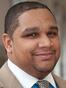 Pittsburgh DUI / DWI Attorney Martell Harris