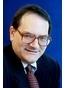 Miami Financial Markets and Services Attorney Jeffrey Daniel DeCarlo