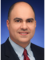 Dallas Tax Lawyer David E. Colmenero