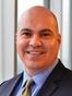 Dallas Tax Lawyer David E. Colmenero
