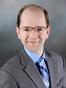 Waterville Real Estate Attorney Daniel J. Eccher