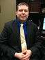 Roseville Family Law Attorney Shawn Reinke