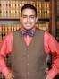 Morristown Immigration Lawyer Willie Santana