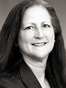 Columbus Contracts / Agreements Lawyer Maribeth Meluch