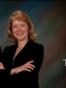 Rochester Estate Planning Attorney Felicia E. Santillan Esquire