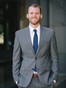 Vancouver Contracts / Agreements Lawyer Elijah Timothy Marchbanks