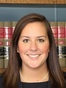Sheboygan Divorce / Separation Lawyer Rachel Renae Craig