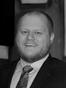 Tennessee Elder Law Attorney Christopher G. Britt