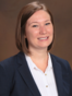Eden Prairie Workers' Compensation Lawyer Ashley Nadine Biermann